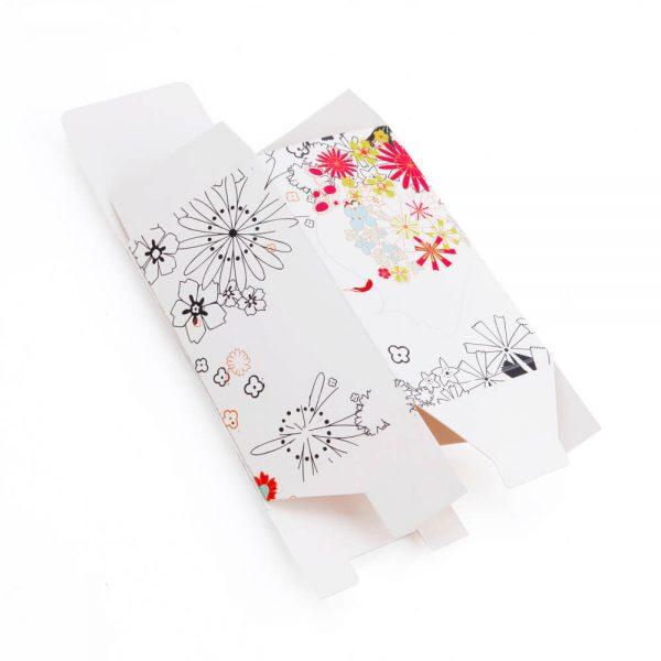 Custom Folding Carton Boxes1