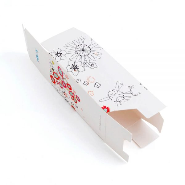 Custom Folding Carton Boxes2