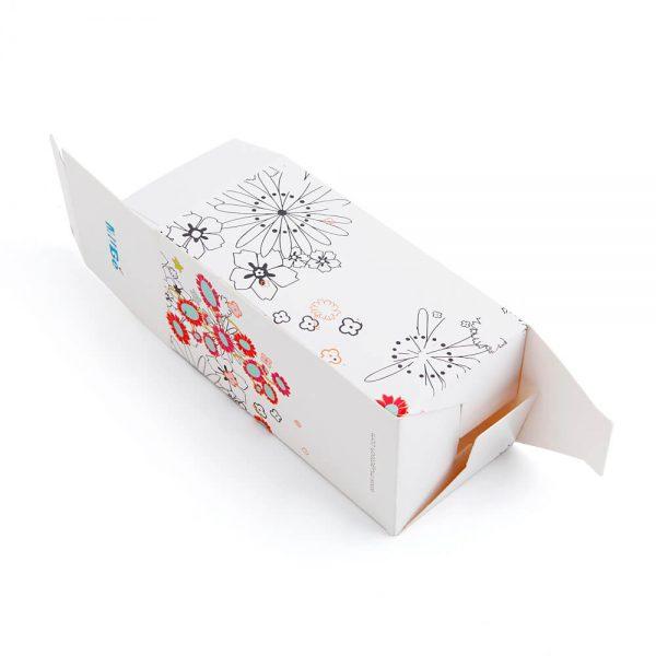 Custom Folding Carton Boxes4