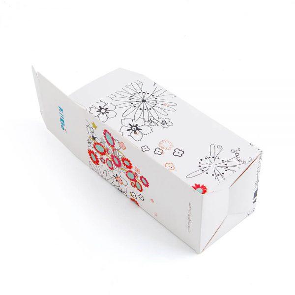 Custom Folding Carton Boxes5