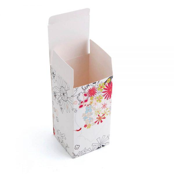 Custom Folding Carton Boxes6