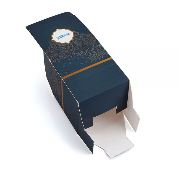 Custom Printed Cardboard Boxes2