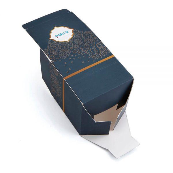 Custom Printed Cardboard Boxes3