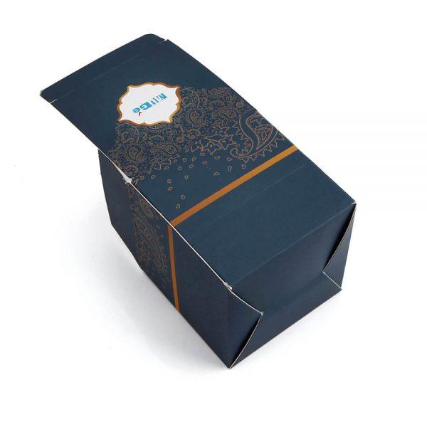 Custom Printed Cardboard Boxes4