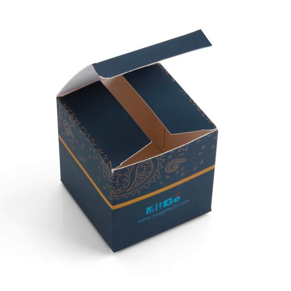 Custom Printed Cardboard Boxes7