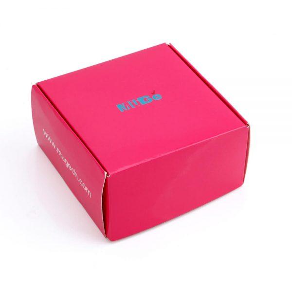 Custom Red Cardboard Box11