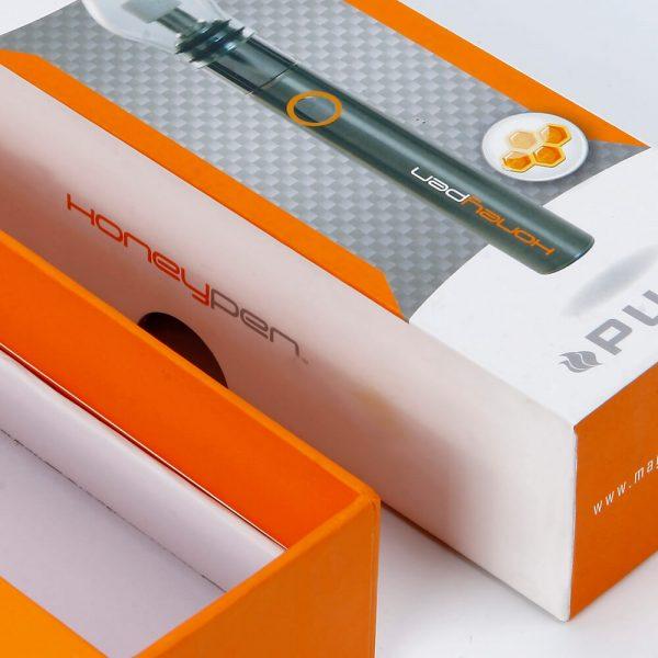 Custom Vape Pen Packaging Box2
