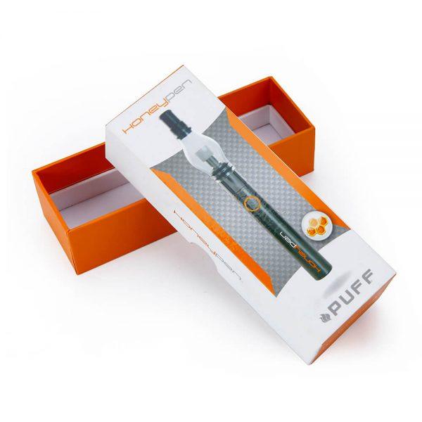 Custom Vape Pen Packaging Box3