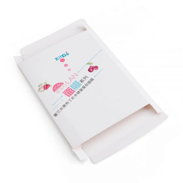 Face Mask Packaging Boxes1