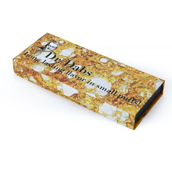 Magnetic Closure Gift Box1
