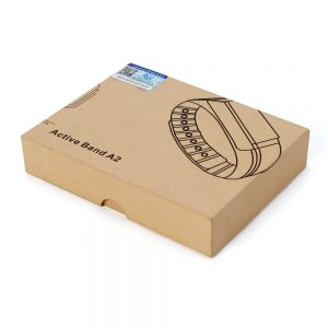 Packaging for Electronic Products1
