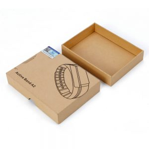 Packaging for Electronic Products2