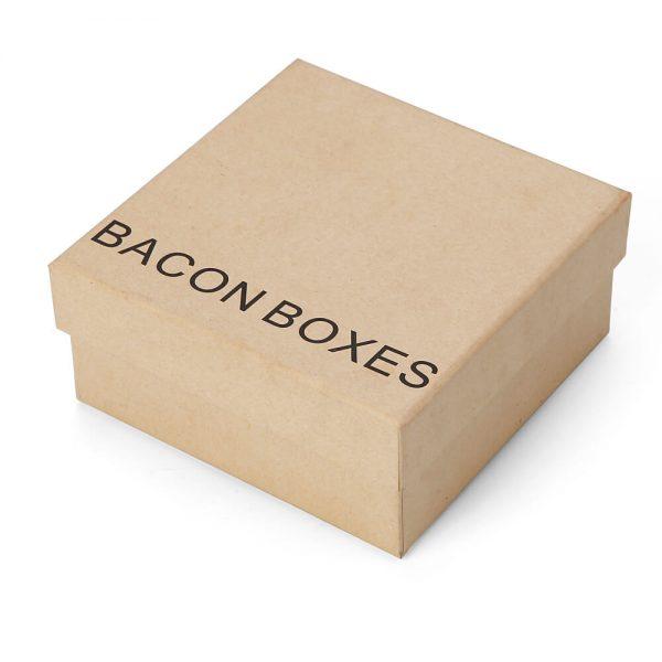 Partial Cover Rigid Box1