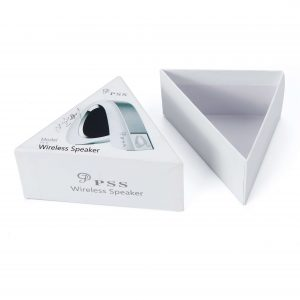 Triangle Shaped Box Packaging2