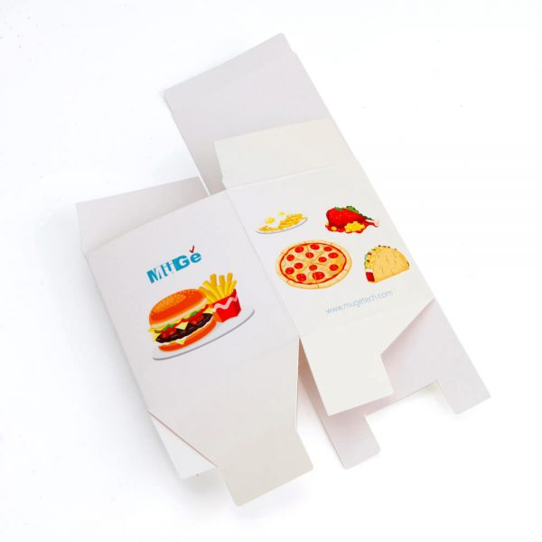 Wholesale Cardboard Food Boxes1