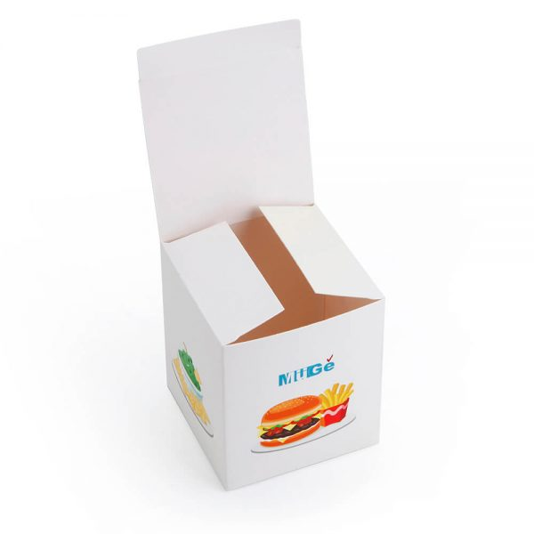 Wholesale Cardboard Food Boxes7
