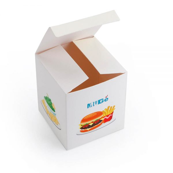 Wholesale Cardboard Food Boxes8