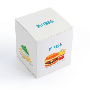 Wholesale Cardboard Food Boxes9