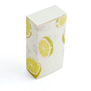Bespoke Cardboard Boxes1