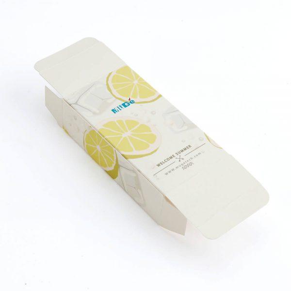 Bespoke Cardboard Boxes3