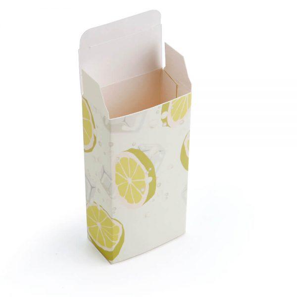Bespoke Cardboard Boxes7