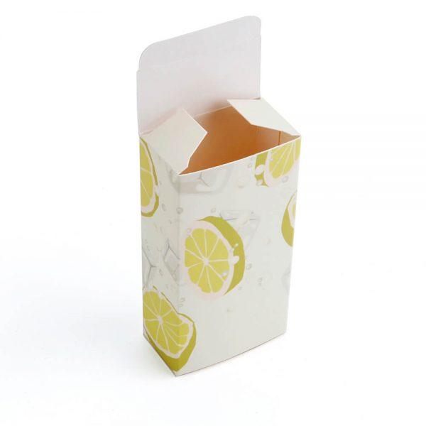 Bespoke Cardboard Boxes8