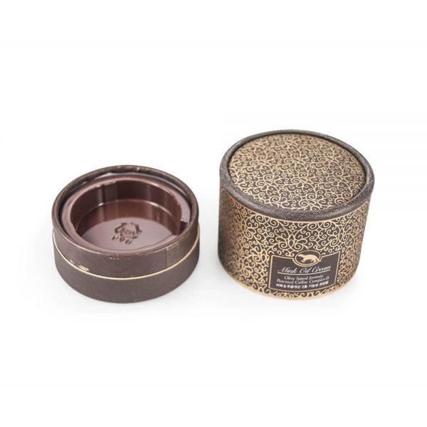 Custom Paper Tubes for Cosmetics2