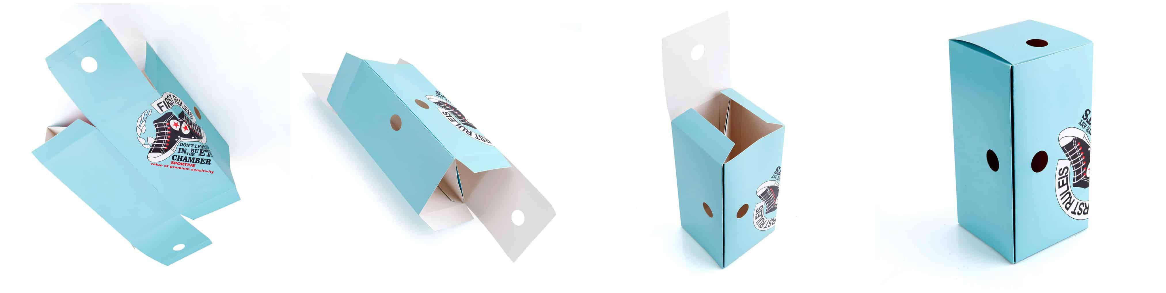 Custom-Shoe-Packaging-Boxes-blog