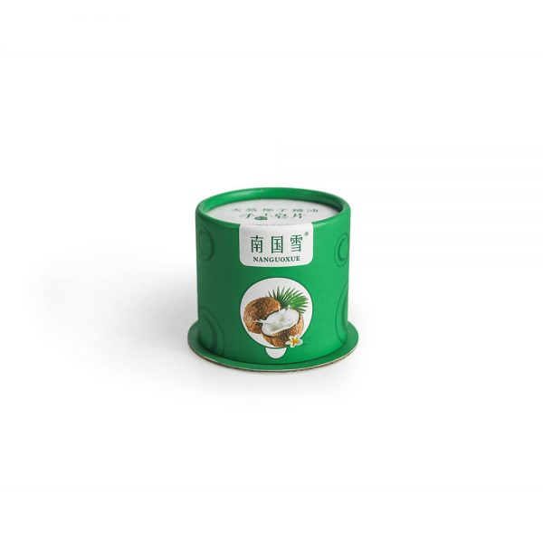 Custom Soap Paper Tube1