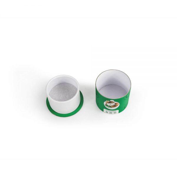 Custom Soap Paper Tube3