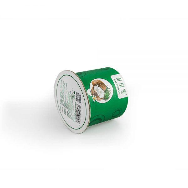 Custom Soap Paper Tube4