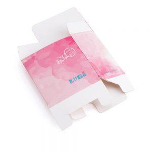 Printed Cardboard Boxes Wholesale1