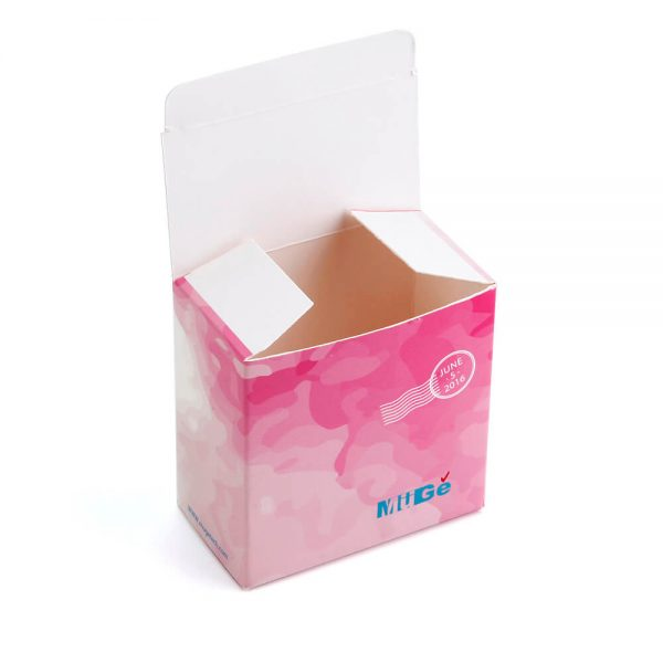 Printed Cardboard Boxes Wholesale7