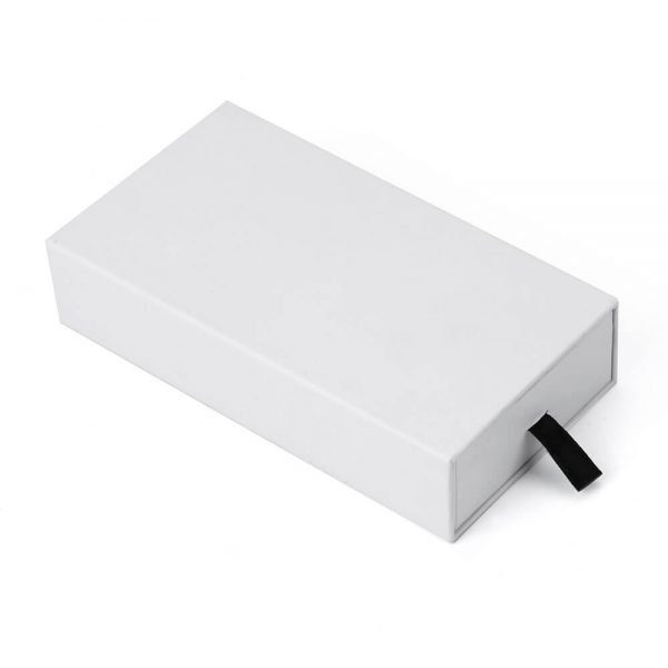 White Rigid Gift Boxes1