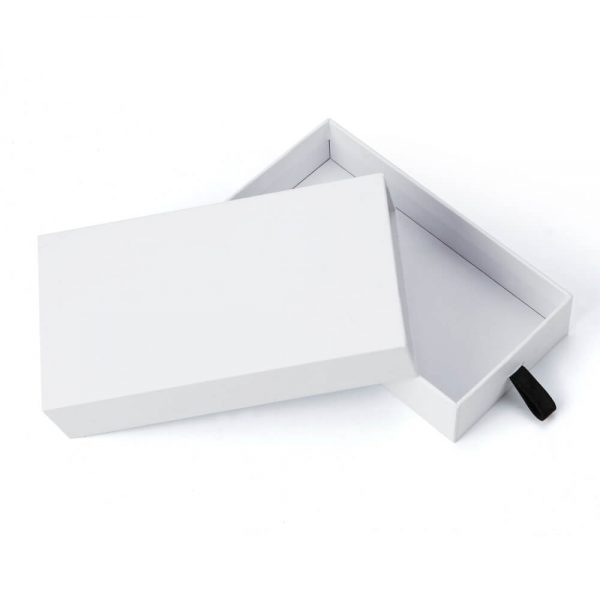 White Rigid Gift Boxes3