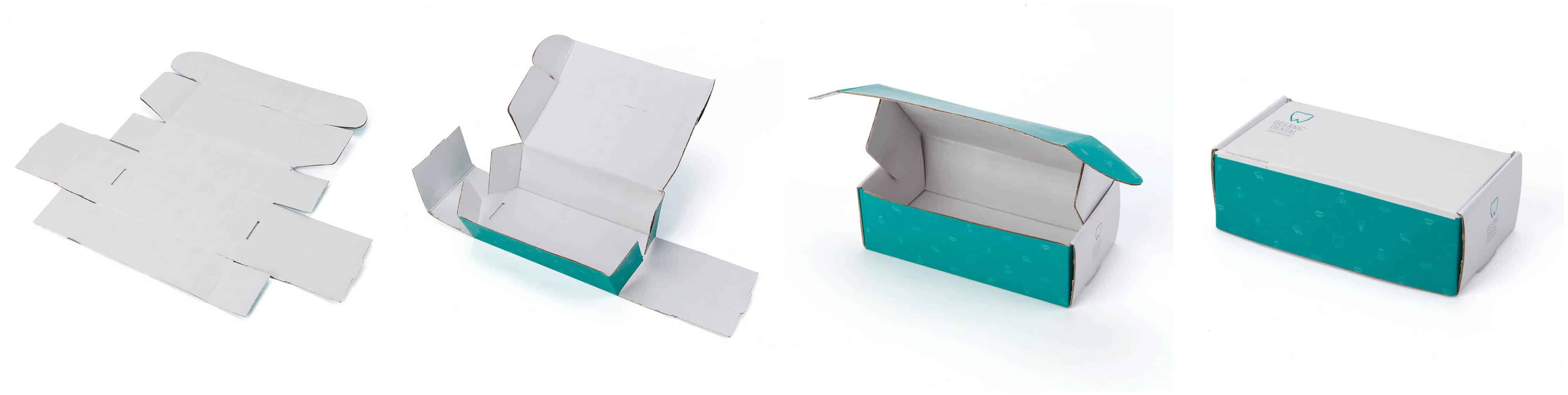 Custom-Corrugated-Dental-Packaging-Box-blog