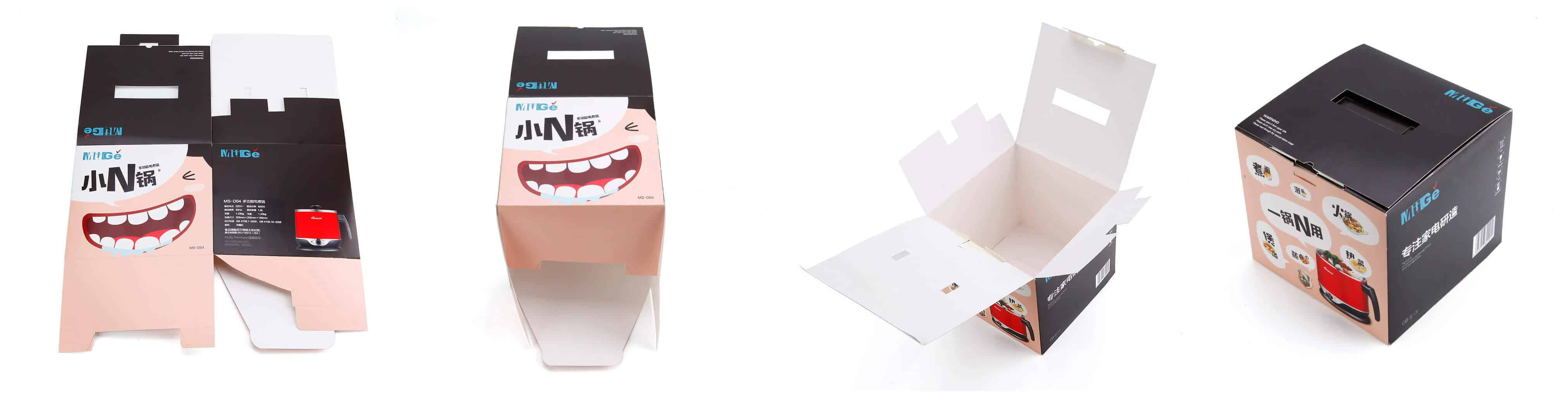 Custom-Electronic-Packaging-Boxes-b
