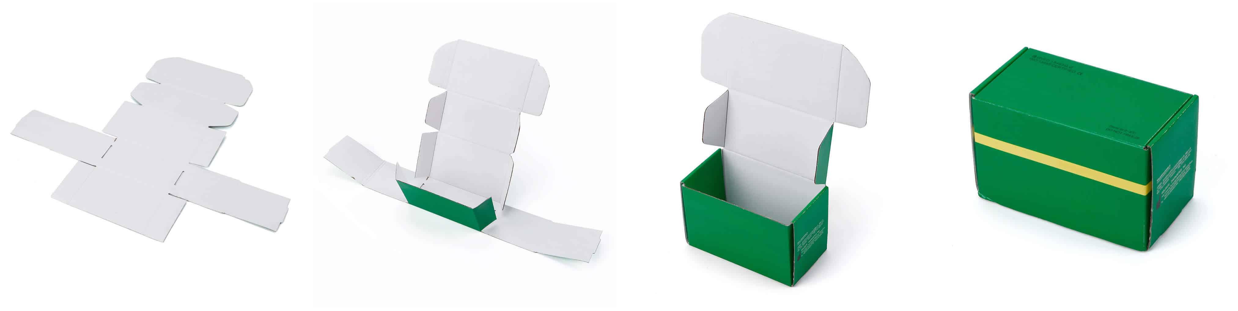 Custom-printed-Corrugated-Boxes-blog