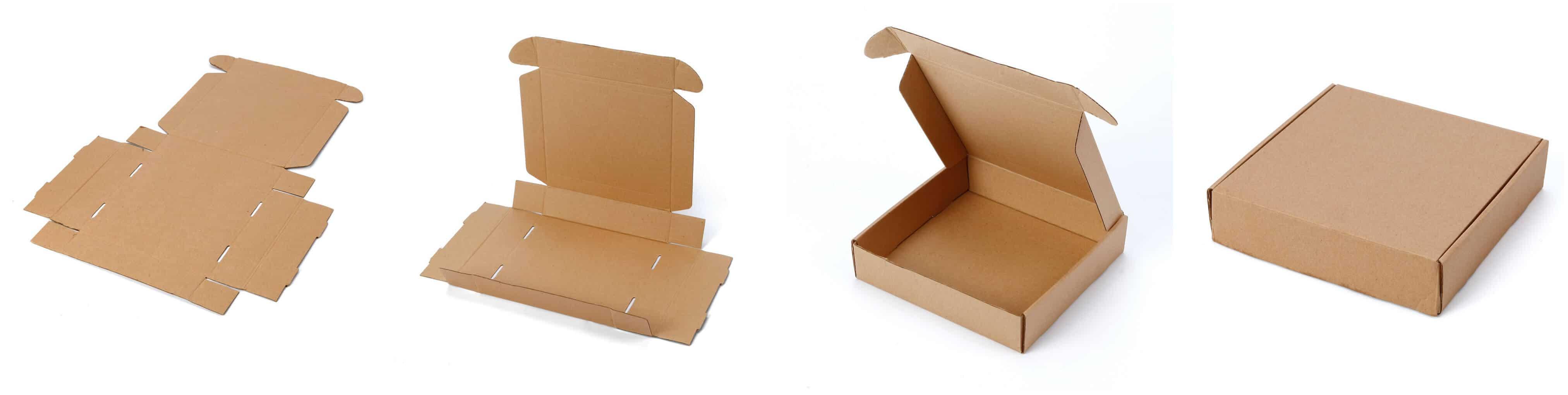 Quality-Custom-Printed-Boxes-b