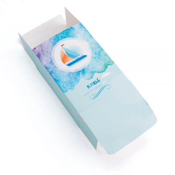 Custom Cardboard Gift Boxes3
