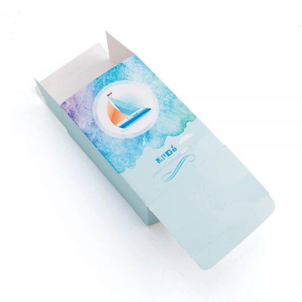 Custom Cardboard Gift Boxes4