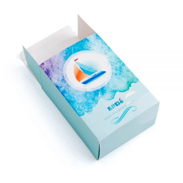 Custom Cardboard Gift Boxes6