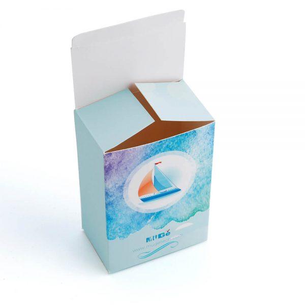 Custom Cardboard Gift Boxes7
