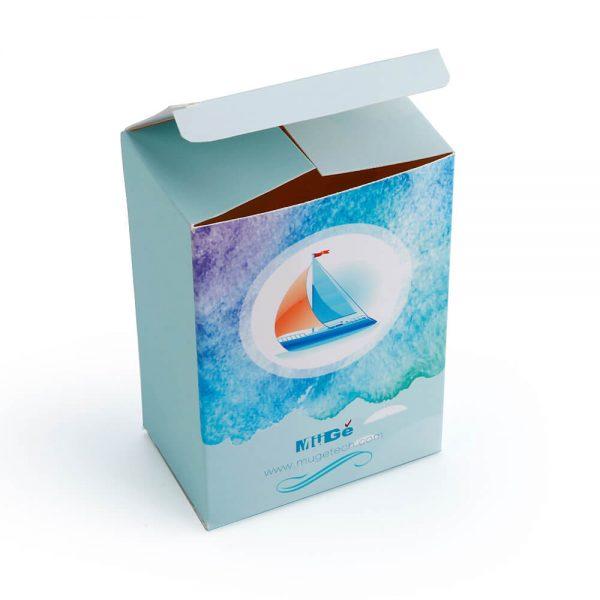 Custom Cardboard Gift Boxes9