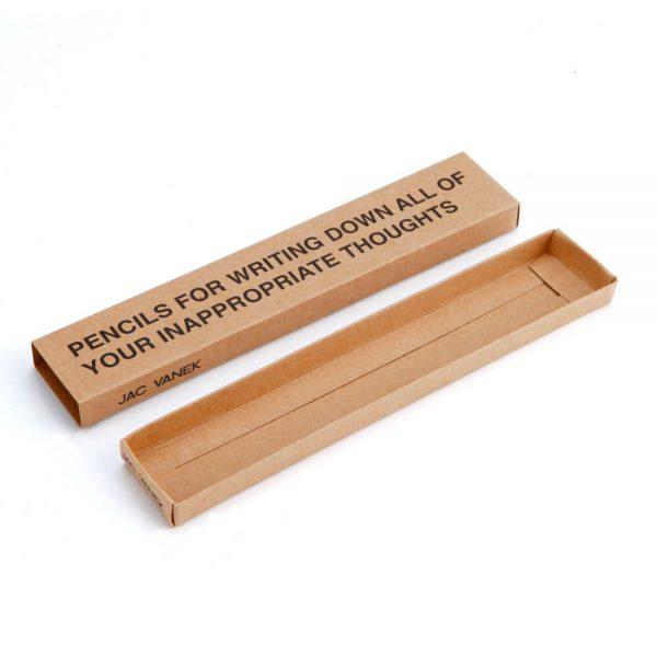 Custom Pencil Box1