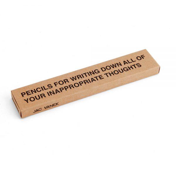 Custom Pencil Box3