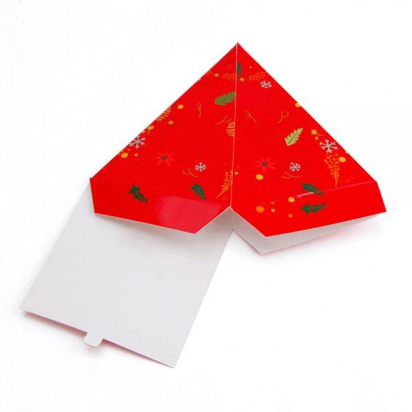 Custom Pyramid Boxes5