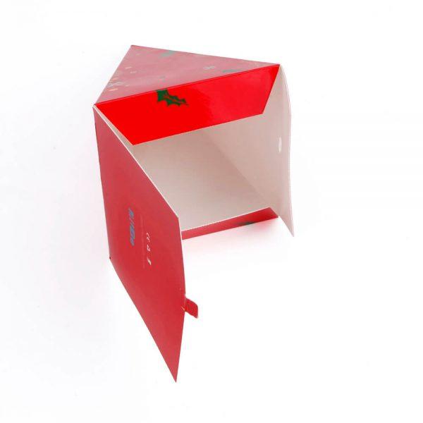 Custom Pyramid Boxes7