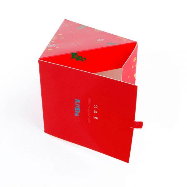 Custom Pyramid Boxes8