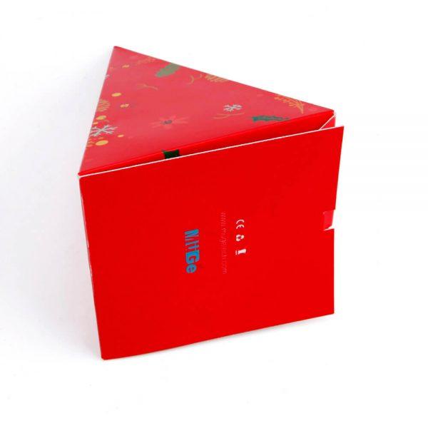 Custom Pyramid Boxes9